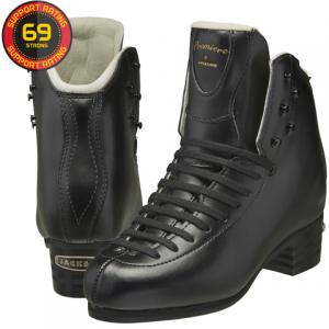 Jackson Premier Boot