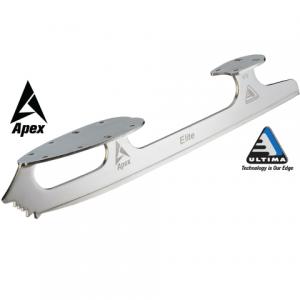 Jackson Ultima Apex Elite TB105 Blade