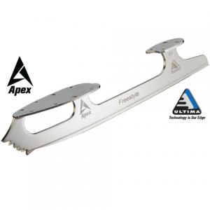 Jackson Ultima Apex Freestyle TB120 Blade