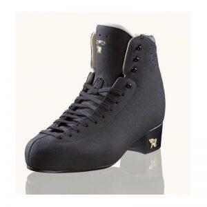 Risport RF3 Pro Boot