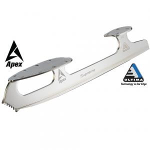 Jackson Ultima Apex Supreme TB150 Blade