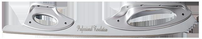 MK Professional Revolution