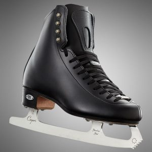 Riedell 223 Stride Boot