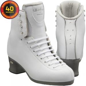 Jackson Debut Fusion Standard Boot